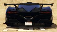 Tyrant-GTAO-Rear (1)