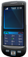 130px-Badger Touchphone-TBoGT