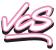 56px-VCS-Logo-Short