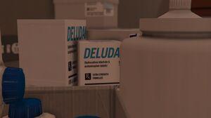 Deludamol-GTAO-FAIFAF
