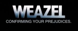 Logo weazel GTAV