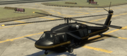 300px-Annihilator GTA IV