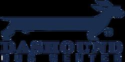Dashound (logo)