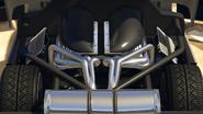 EntityXXR-GTAO-Engine