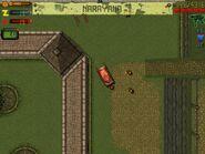 Gang War! (4)