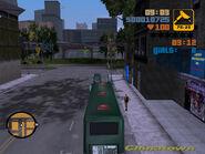 TheFuzzBall-GTAIII6