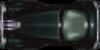 Wellard (GTA2)