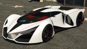 X80Proto-GTAO-front