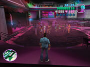 1340831008 gta-vice-city-311-1-