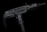 185px-MicroSMG-GTAVCS