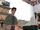 Air Raid GTA San Andreas (sobriété).png