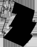 DFA (logo)