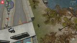 Kamery przemysłowe (CW - 52)