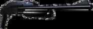Obrzyn (III - beta)
