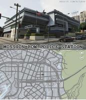 Police-station-gtav-missionrow