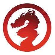 Triad's Logo