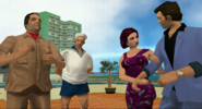 Vice City Mercedes-1-