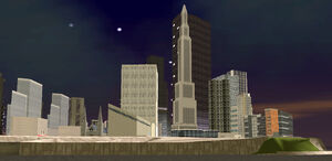BedfordPoint-GTA3-eastwards