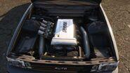 Futo moteur GTAV