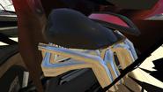 Reaper-GTAO-Engine