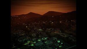 Rockford Hills-II