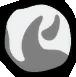Snowball-GTAVNG-icone-HUD