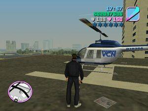 VCN-Downtown-GTAVC-2