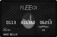 Fleeca2