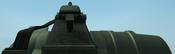 Insurgent MG GTA V