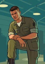 Jerry Martinez (VCS - art)