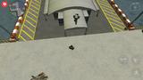 Kamery przemysłowe (CW - 45)
