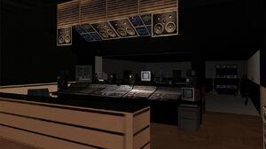 MaddDogg'sCrib-GTASA-musicstudio