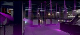 Nightclubs-GTAO-Dry Ice