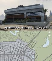 Police-station-gtav-vinewood