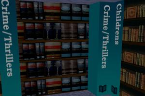 Trials-store