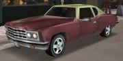 180px-YardieLobo-GTA3-front