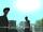 Air Raid GTA San Andreas (fin).png