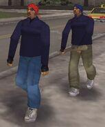 Diablos-GTA3-membros