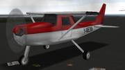 Dodo GTA III