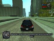 Driving Mr. Leone (6)
