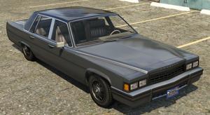 Emperor-GTA5-Front
