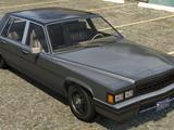 Emperor (автомобиль)