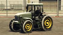 Fieldmaster2-GTAV-FrontQuarter