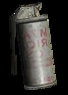 Gaz łzawiący (VC)