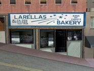 Larellas-Bakery-4