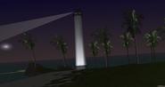 Lighthouse-GTAVC