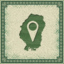 Location-Scout-Achievement