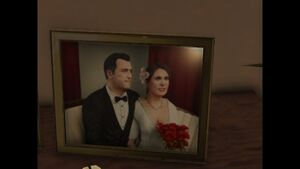 MichaelAmandaWedding-GTAV