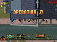 Operation Z! (1)
