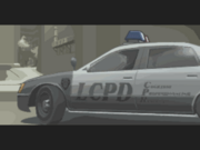 Police Patrol (CW - art - 2)